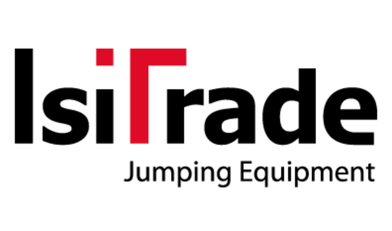 isitrade logo